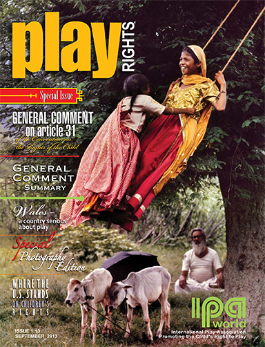 Play Rights Mag 09.14-cover only-small