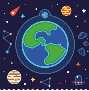 under-same-sky-earth