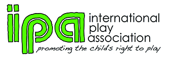 International Play Association